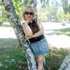 Инна, 49, Світловодськ