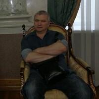 Геннадий, 52 года, Овен, Малаховка