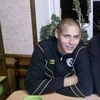 Vitalik, 21, г.Челябинск