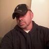 Benny Johnson, 45, Dothan