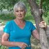 Людмила, 71, г.Саратов