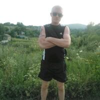 Виктор, 44 года, Овен, Омск