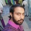 Sohail Akhtar, 24, Karachi