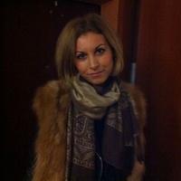Yulia, 25 лет, Близнецы, Москва