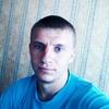 дима, 22, г.Ессентуки