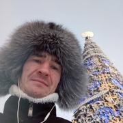 женя, 30, г.Якутск
