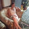 Damiana, 24, г.Бишкек