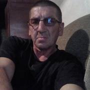 Николай, 50, г.Курган
