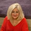 Galina, 55, г.Севастополь
