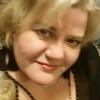Марта, 49, г.Астрахань