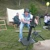 Игорь, 46, г.Гомель