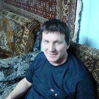 ЮРИЙ, 57 лет, Козерог, Томск