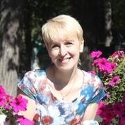 Елена 57 Пермь