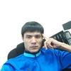 баглат, 29, г.Алматы́