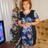Марисабель, 45, г.Ставрополь