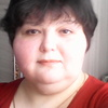 Роза, 39, г.Бобров