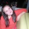 мила, 23, г.Петрозаводск