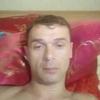 Миша, 31, г.Актобе