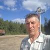 Сергей, 58, г.Петровск-Забайкальский
