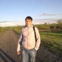 андрей, 32 года, Водолей, Ленинск-Кузнецкий