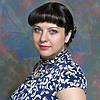 Морская, 36, г.Клин