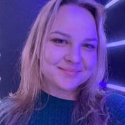 Наталья 24 Москва