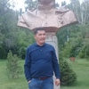 Канат, 41, г.Каракол