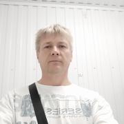 Сергей 48 лет (Овен) Новый Уренгой