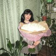 Ольга, 39 лет, Дева