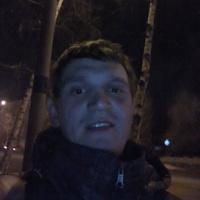 Жека, 32 года, Козерог, Усть-Каменогорск