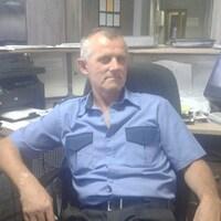 Юрий, 53 года, Лев, Иркутск