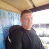 Денис, 41, г.Тобольск