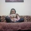 Vіka, 18, Vatutine