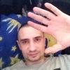 Вадим, 31, г.Винница
