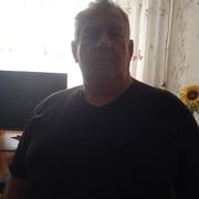 юрий, 67, г.Чапаевск