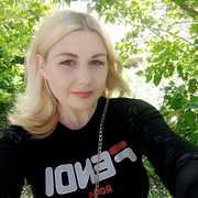 Юлия, 36, г.Котово