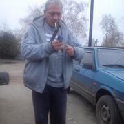Александр, 46, г.Аркадак
