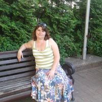 Наталья, 38 лет, Водолей, Киев