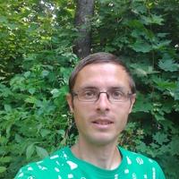 Александр Olegovich, 36 лет, Телец, Электросталь