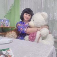 Елена, 31 год, Дева, Курчатов