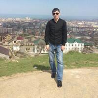 Назим, 38 лет, Весы, Казань