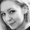 Елена, 38, г.Бугульма