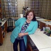 Алёна 24 года (Весы) Шадринск