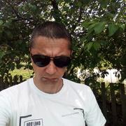 Сергей 40 Барановичи