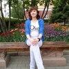 Ксения, 26, г.Адлер