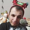 Rafail, 35, Pugachyov