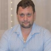 Евгений, 45, г.Тула