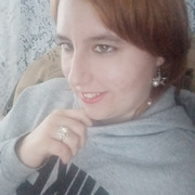 Татьяна, 25, г.Петропавловск
