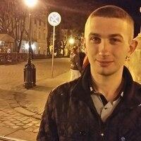 Микола, 30 років, Лев, Львів
