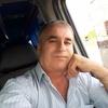 Осман, 57, г.Ноябрьск